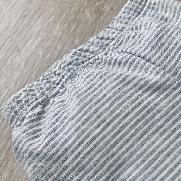 Pijama dos piezas unisex gatico