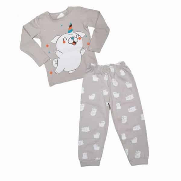 Pijama Unidog