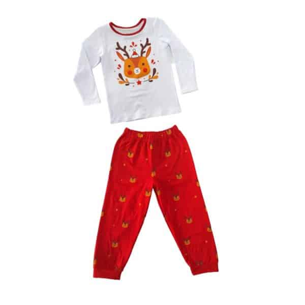 Pijama Reno