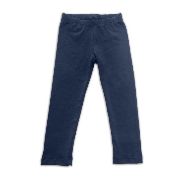 Leggings basico azul