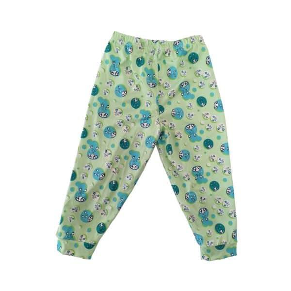 Pantalón de pijama ratoncito