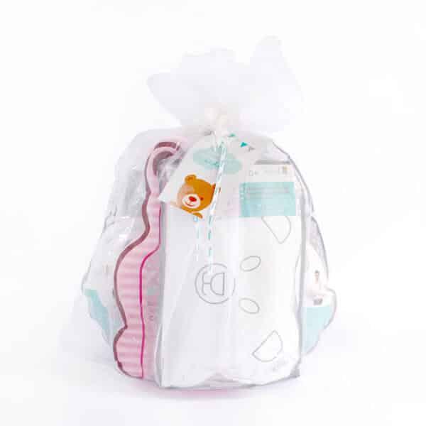 Regalo Plus Baby Shower